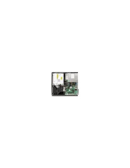 CARTUCHO DE TINTA COMPATIBLE EPSON - T2632 - 26XL - CYAN