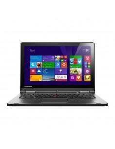"""Portátil HP Probook 430 G2 13.3"""" Intel i3-5010U/4GB/128GB SSD"""