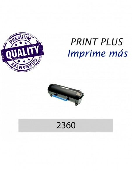 TINTA COMPATIBLE HP  88XLC