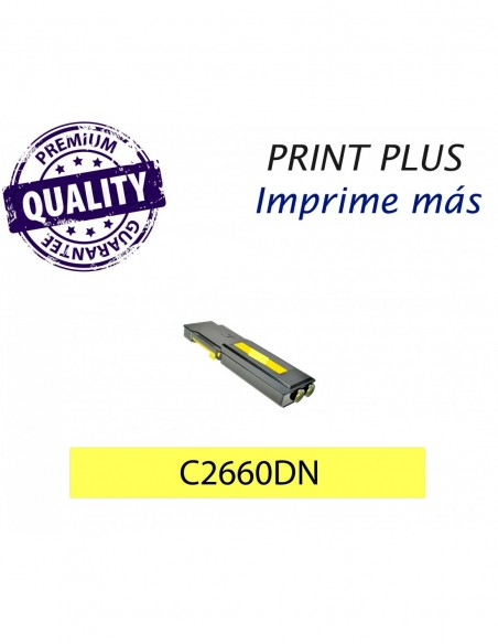 CARTUCHO DE TINTA COMPATIBLE HP - 920XL - CYAN