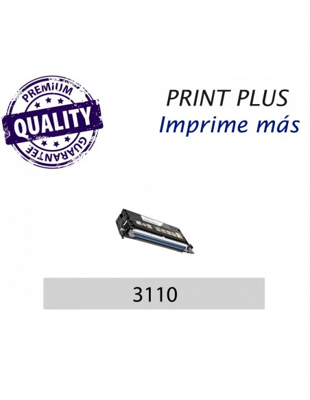 CARTUCHO DE TINTA COMPATIBLE HP - 920XL - MAGENTA