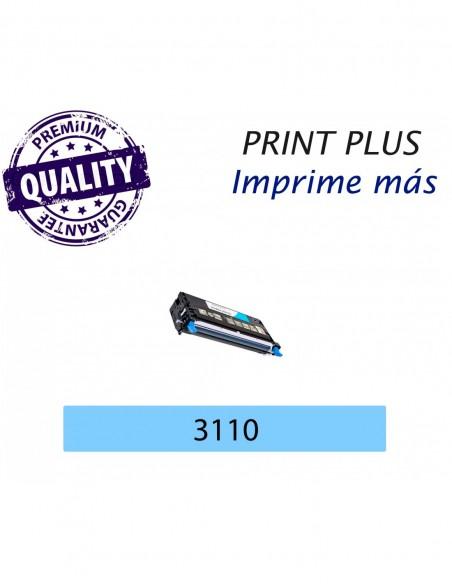 CARTUCHO DE TINTA COMPATIBLE HP - 920XL - AMARILLO