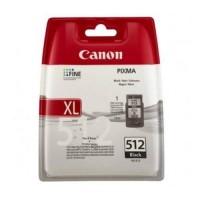 CANON PG512 NEGRO CARTUCHO...