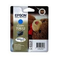 EPSON T0612 CARTUCHO DE...