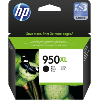 HP 950XL NEGRO CARTUCHO DE...
