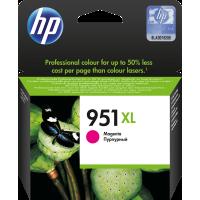 HP 951XL MAGENTA CARTUCHO...