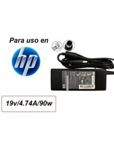 HP90 Cargador Especifico...