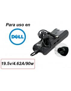 DE90 Cargador Especifico...