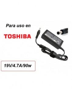 TS90 Cargador Especifico...