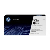TONER ORIGINAL HP C4092A