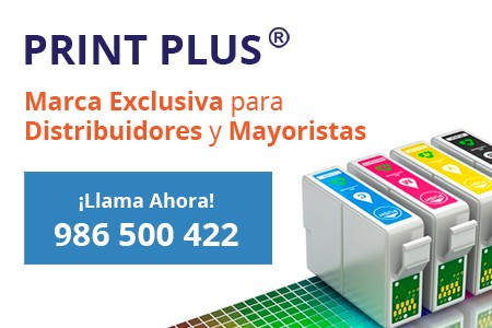 https://www.lacibertienda.com/modules/iqithtmlandbanners/uploads/images/5cc05235a7ce6.jpg