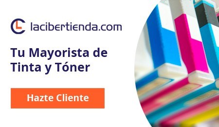 https://www.lacibertienda.com/modules/iqithtmlandbanners/uploads/images/5cf684ca01156.jpg